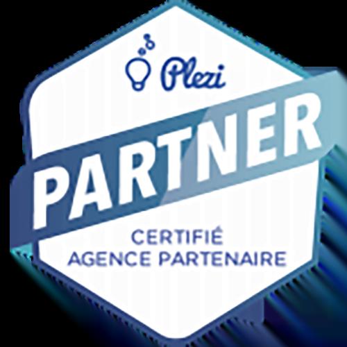 Plezi-partenaire-2