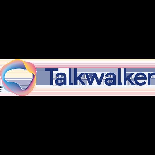 Talkwalker-Logo_Full_Blue-2
