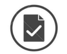 emailing transactionnel