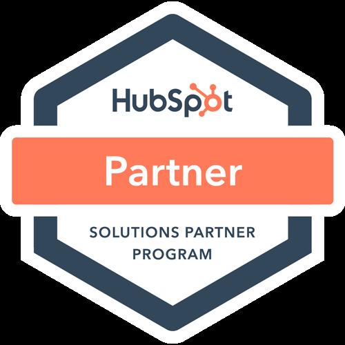 logo-hubspot-500