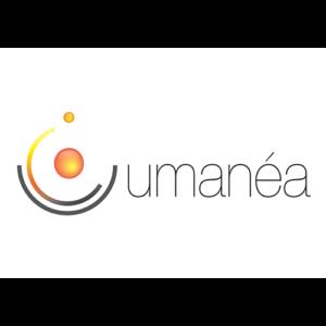 Umanea-2