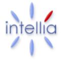 Logo Intellia