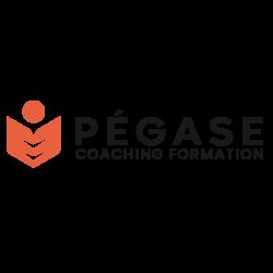 Logo-Pegase-coaching