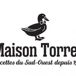 Maison Torres confie sa stratégie en marketing digital à DigiObs
